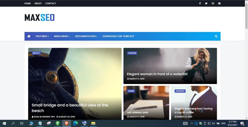 MaxSeo-Blogger-Template-Main-Features